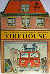 The Fire House (Village)