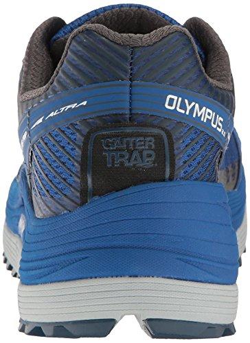 Altra Olympus 2.5 M Blue Bleu