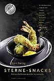 ISBN 3938100265