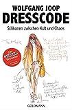 Dresscode: Stilikonen zwischen Kult und Chaos - Wolfgang Joop