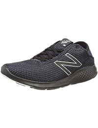 New Balance Vazee Coast V2, Zapatillas de Running para Mujer