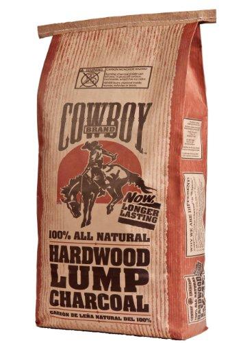 cowboy-24220-lump-carbon-vegetal-cana
