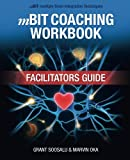 Mbit Coaching Workbook - Facilitators Guide