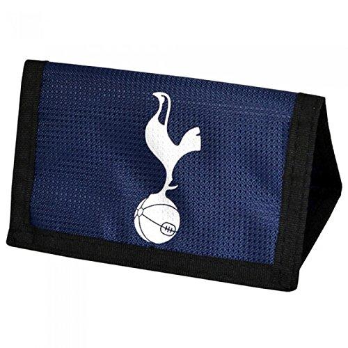 Tottenham Hotspur FC - Portefeuille officiel