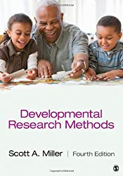 Developmental Research Methods