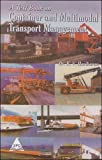 A Textbook on Container & Multimodal Transport Management: 1