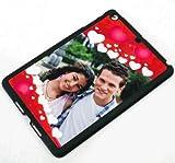 iPad mini smartcover mit Foto selbst gestalten - smartphone schutzschale schale schutzhülle hülle