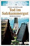 Image of Tod im Salzkammergut (Michael Schröck)