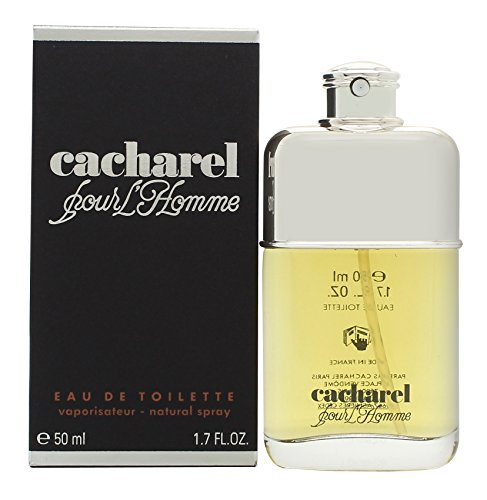 cacharel-homme-eau-de-toilette-50ml