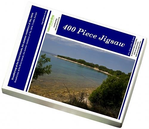 photo-jigsaw-puzzle-of-beautiful-bay-at-the-brioni-islands-the-summer-residence-of-tito-istria