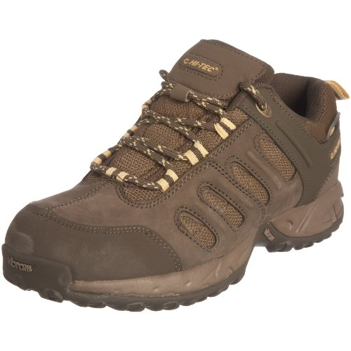 Hi-Tec Women's Viper Trail Ultra Wpi Trainer