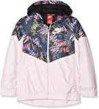 Nike Sportswear Windrunner Jacket, Girls, girls, 943353
