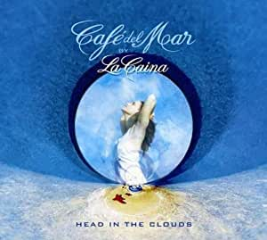 Head in the Clouds [Import allemand]