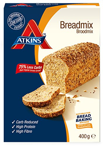 atkins-day-bread-mix-1x400g