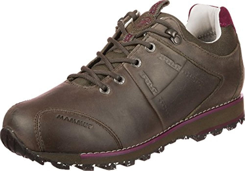 Mammut Alvra Low Lth, Lth, Lth, Stivali da Escursionismo Donna | Del Nuovo Di Stile  | Uomo/Donna Scarpa  a4e49c