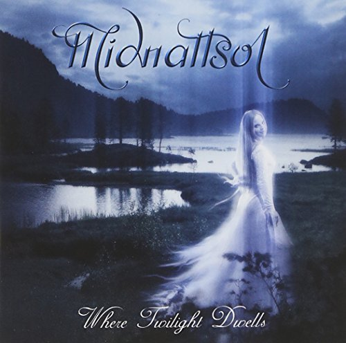 Where Twilight Dwells by MIDNATTSOL (2006-07-20)
