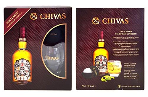 chivas-regal-12j4007