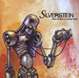 Silverstein: When Broken Is Easily Fixed (Audio CD)