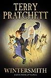Wintersmith: (Discworld Novel 35) (Discworld Novels)