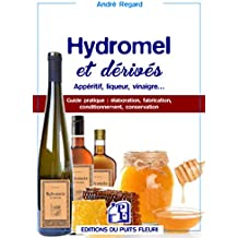 Hydromel et Derives
