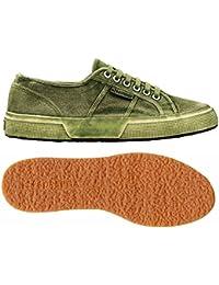 Da Multicolore Scarpe Donna Amazon it Superga Sneaker EwX6xnFCqI