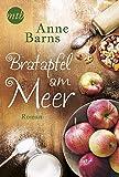 Bratapfel am Meer: Romantischer Winterroman von Anne Barns