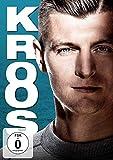 KROOS [DVD]