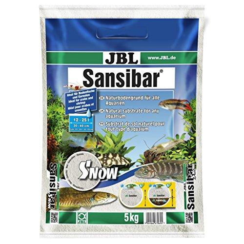 jbl-bodengrund-schneeweiss-fur-suss-und-meerwasser-aquarien-sansibar-snow-5-kg-67060