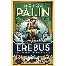 Erebus (Dutch Edition)
