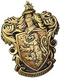 HP 599386031–Wappen Wand Haus Gryffindor