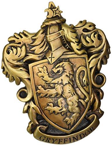 gryffindor-house-crest