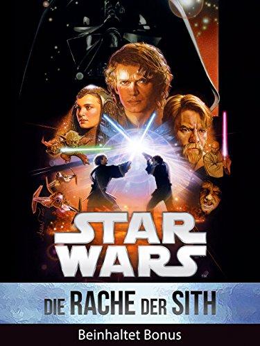 star-wars-die-rache-der-sith-bonusmaterial