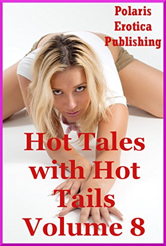 Erotic stories tails know site