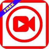 Free Download For Youtube App