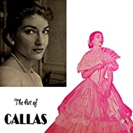 The Art of Callas