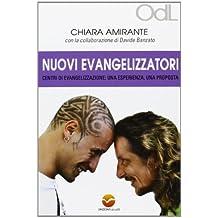Nuovi evangelizzatori