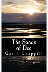 The Sands of Dee: Legends and Traditions of the Wirral Peninsula Paperback