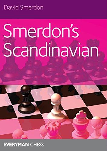 Smerdon's Scandinavian por David Smerdon