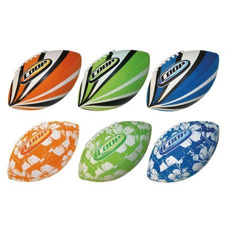 coop-hydro-rookie-ball-assorted-colors-by-coop