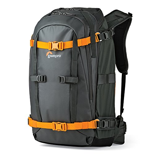 lowepro-lp36897-pww-whistler-bp-450-aw-tasche