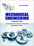 Mechanical Engineering (O.T.)