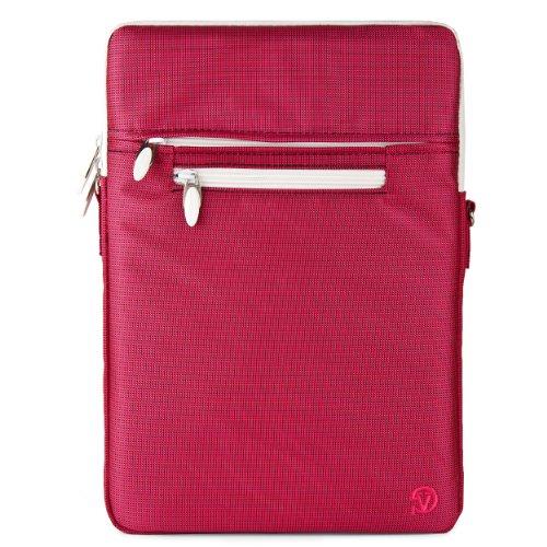 vangoddy-133-hydei-bag-for-apple-macbook-samsung-series-9-sony-vaio-acer-aspire-133-toshiba-satellit