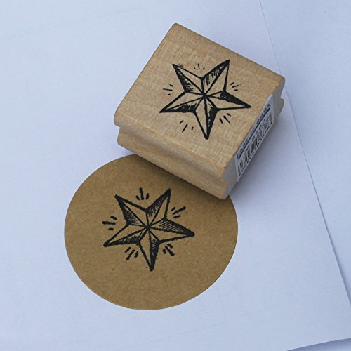 rubber stamps for crafts - 500×500