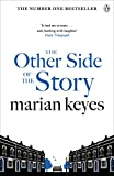 The Other Side of the Story (English Edition)