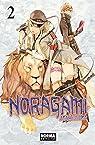 NORAGAMI 02 par 2