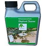 Cleaner für CoBAM Terrassendielen Bambus-Dielen Reinigungskonzentrat