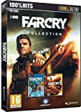 Far Cry Collection (PC)