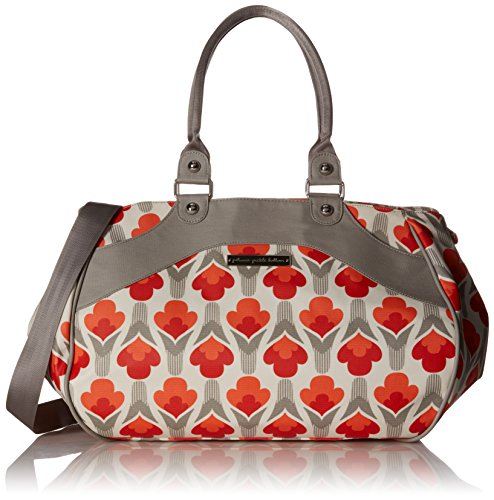petunia-pickle-bottom-wistful-weekender-diaper-bag-in-brittany-blooms-red-orange