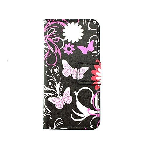 cozy-hut-custodia-iphone-5-iphone-5s-cover-iphone-se-5-5s-flip-cover-disegno-di-stampa-disegno-della