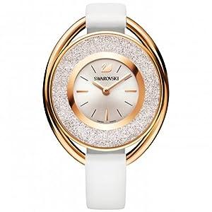 Reloj-Swarovski-para Mujer-5230946 de Swarovski
